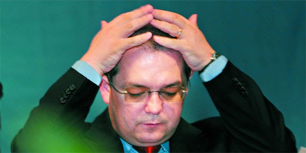 Guvernul Boc ne taie raţia de medicamente