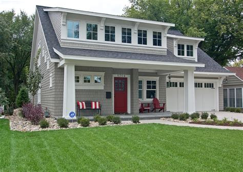 inspiring bungalow family home home bunch interior