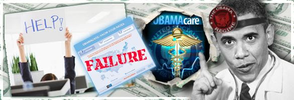 photo obamacarefailure3.jpg