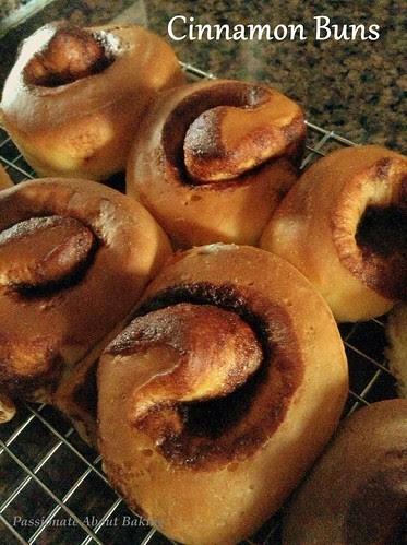 bread_cinnamon1