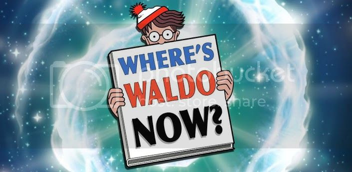 wheres-waldo-now-android-game
