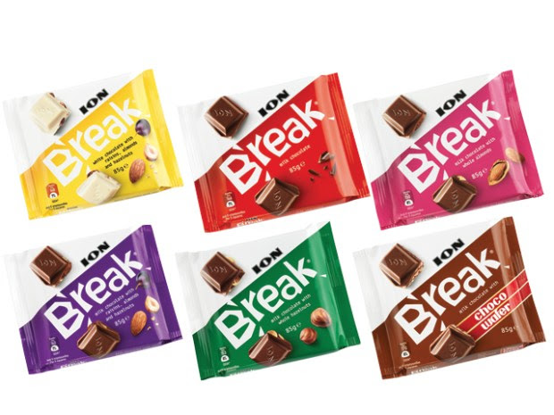 break-packs