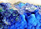 ¿Sabéis identificar minerales?