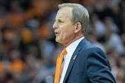 Is It Bye, Bye Barnes? UT Coach Rick Barns Making His decision soon on UCLA offer