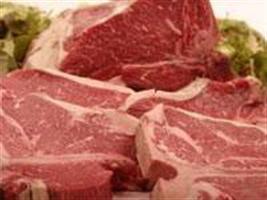 Carne bovina: no varejo, preços estão 22,0% maiores que há um ano