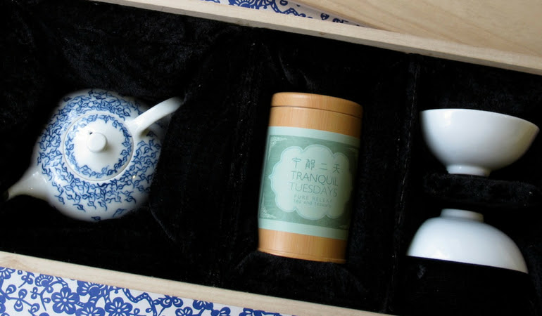 How To Give Great Gifts To Your Chinese Friends Chinese American