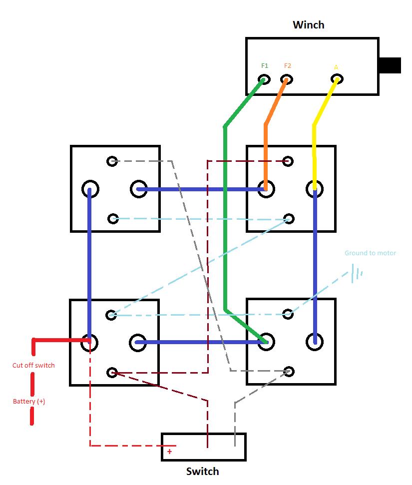Diagram 200 Honda Atv Winch Wiring Diagram Full Version Hd Quality Wiring Diagram Blogxgoo Mefpie Fr