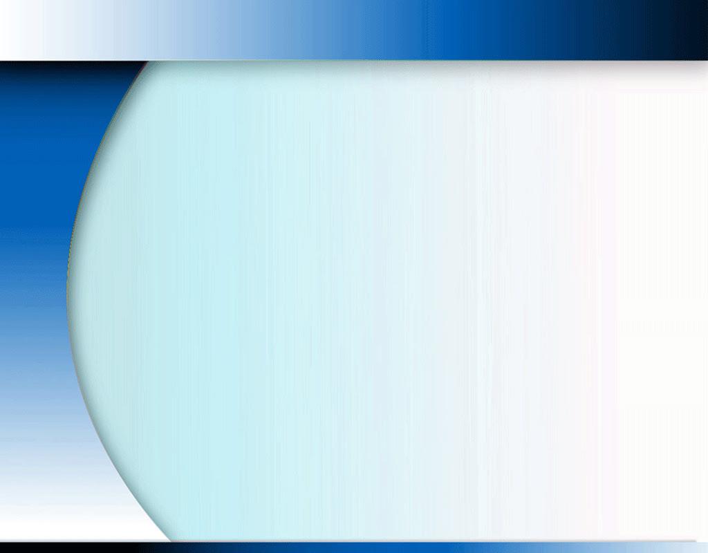 Unduh 87 Koleksi Background Ppt Engineering HD Gratis