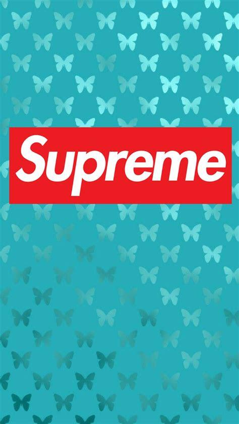 supreme wallpaper  wallpapers  wallpapers