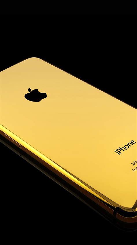 wallpaper iphone  gold review  smartphones