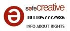 Safe Creative #1011057772986