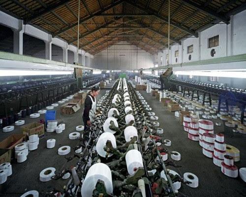 fabricas china trabajadores chinos 04