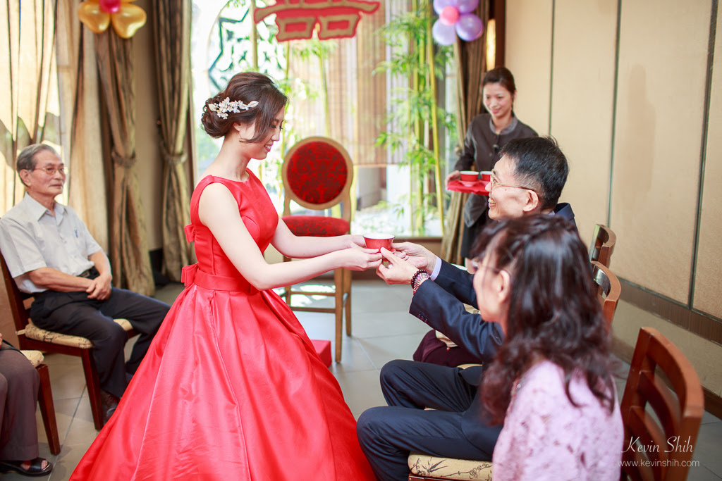 新竹婚禮紀錄-10
