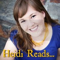 Heidi Reads...