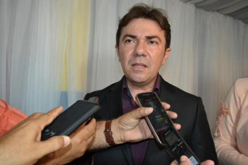 Resultado de imagem para prefeito eleito Francisco Raimundo de Moura