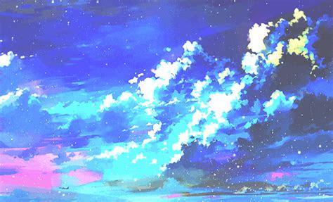 aesthetic anime desktop wallpapers top  aesthetic