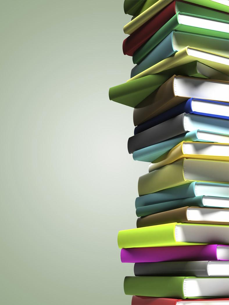 Ebook Gratis - Bacaan Mahasiswa IT