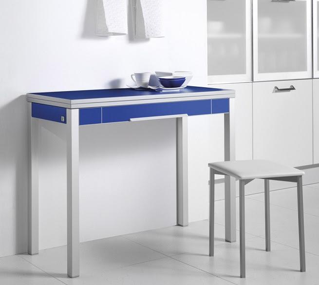 Pretty Mesas De Cocina En Ikea Pictures >> Dormitorio Muebles ...