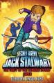 Jack Stalwart: The Theft of the Samurai Sword - Japan
