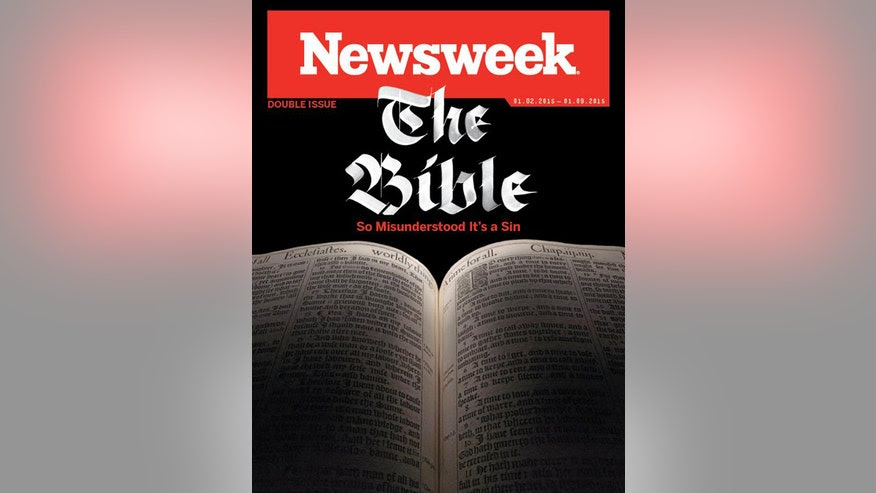 500-Newsweek-cover.jpg