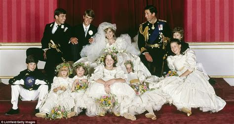Princess Diana's wedding dress by Elizabeth Emanuel