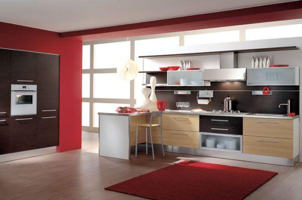Discussing on Kitchen Cabinet Hardware Accessories   Interior ...