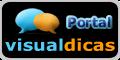 Visual Dicas - A sua fonte de informação!