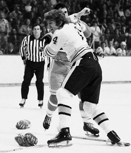 OReilly Bruins photo Terry-OReilly 75-76.jpg