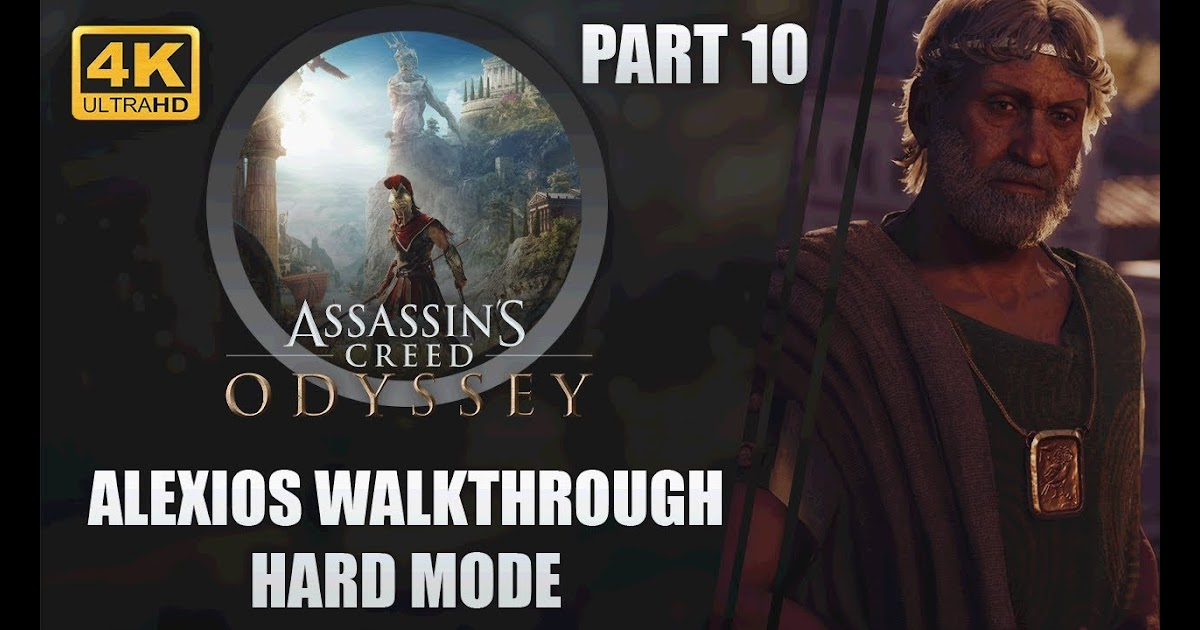 Find Me Masters24 Funny Moments In Soccer Assassin S Creed Odyssey Hard Walkthrough Xbox One X 4k Part 10 Welcome To Athens