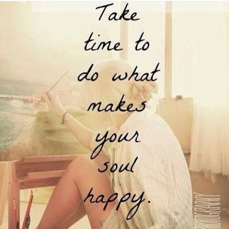 Quotes About Taking Time For Yourself 15 Quotes