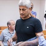 נדחתה בקשת השחרור של ראש העיר אור יהודה לשעבר | כאן - כאן תאגיד השידור הישראלי
