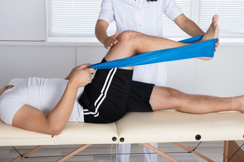 Stress Fractures Are Not Just For Athletes North Fork Podiatry Three Village Podiatry