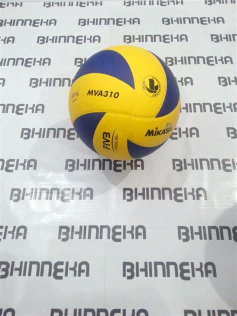 volleyball kata kata anak voli romantis kata kata mutiara