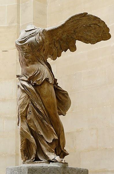 Archivo: Nike de Samothrake Louvre Ma2369 n4.jpg