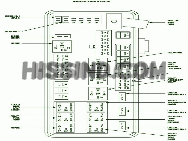 2006 Charger Fuse Box Diagram 2000 F450 Wiring Diagram Fuel Begeboy Wiring Diagram Source