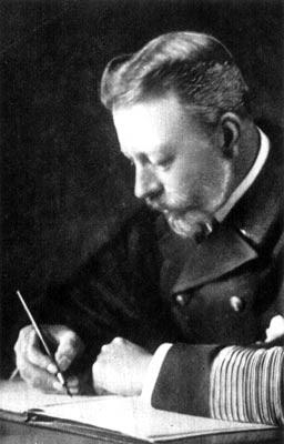 File:Prince Albert Wilhelm Heinrich of Prussia.jpg