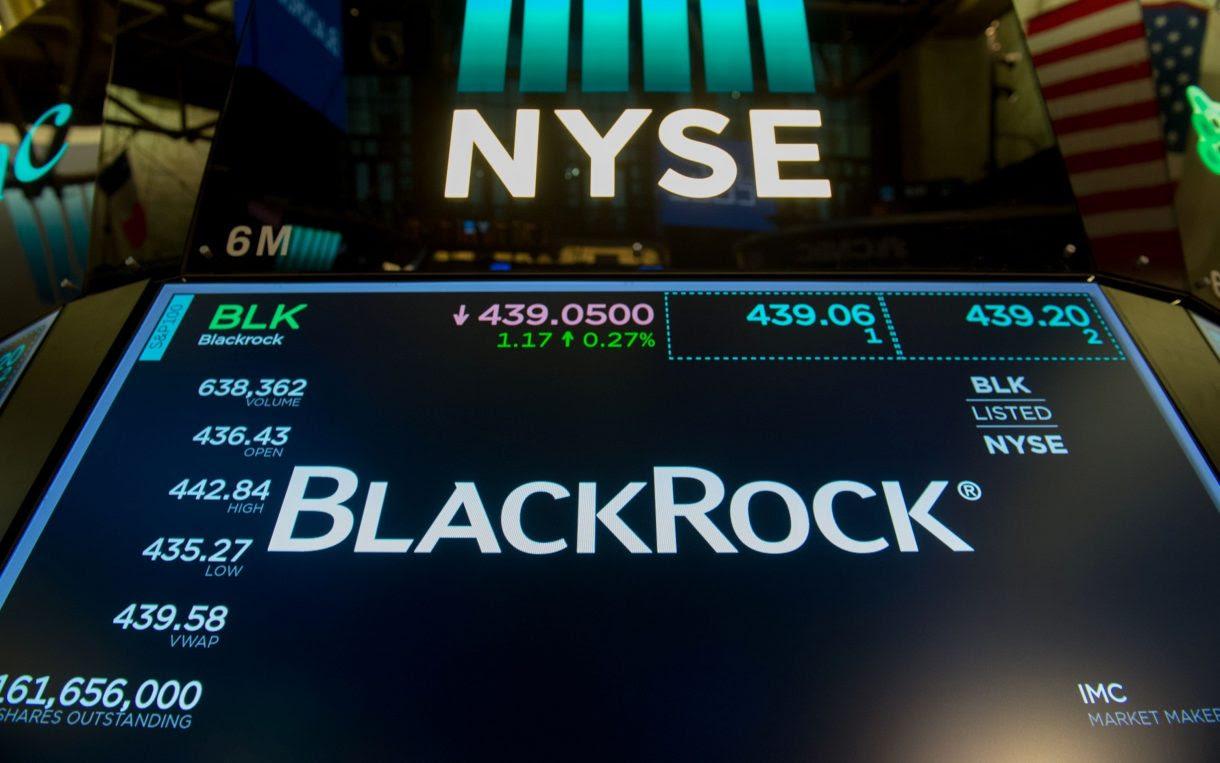 """Résultat de recherche d'images pour """"BlackRock"""""""