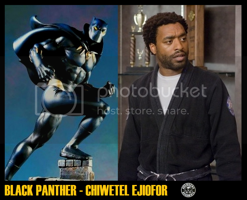 http://i667.photobucket.com/albums/vv39/zoozone/015-BLACKPANTHER-EJIOFOR101.png