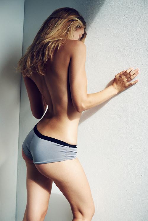 hump-day-sexy-11
