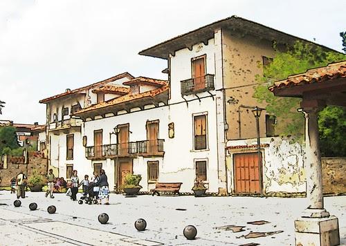 luanco asturias (14)