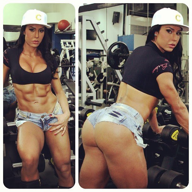 gracyanne barbosa /></a></div><div style=