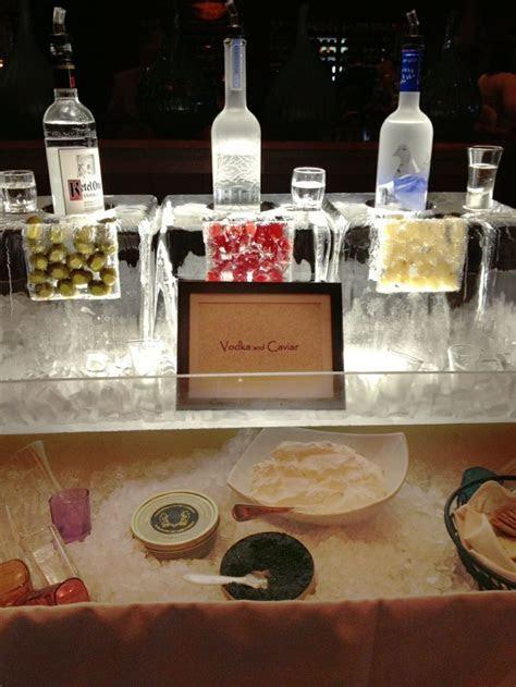 51 best wedding food at blue images on Pinterest   Wedding