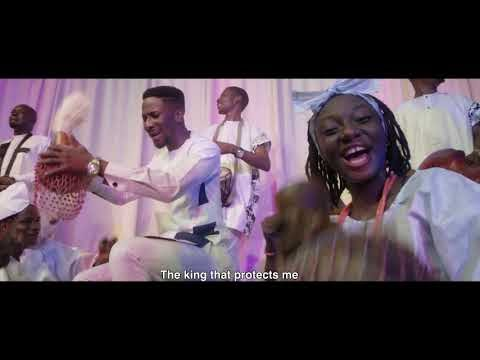 Osuba re re o mp3 Lyrics (English Translation)