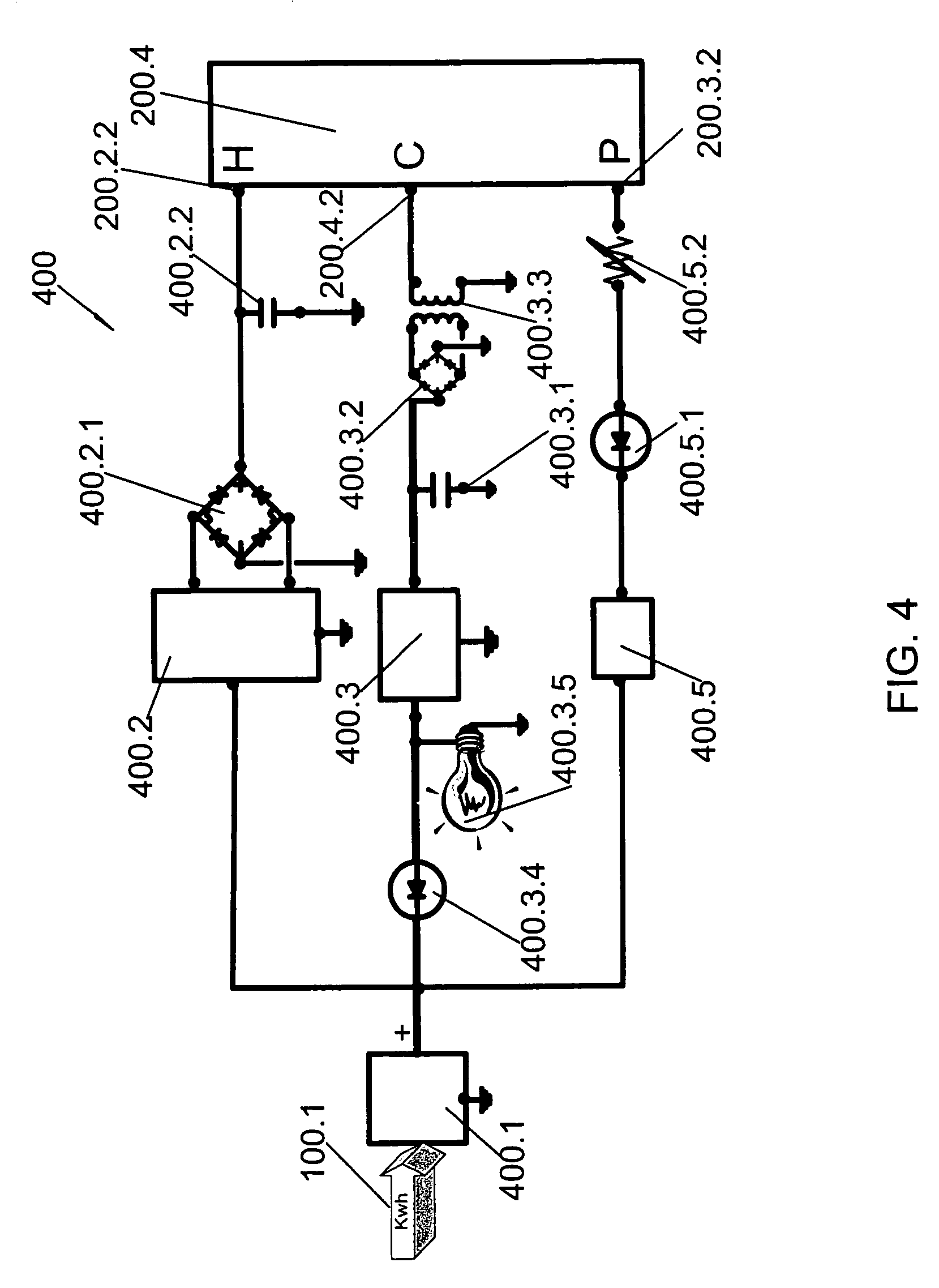 A8cd Chrysler Town And Country Fuse Box Diagram Wiring Library