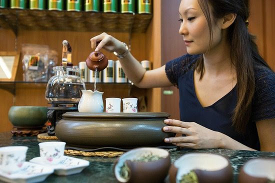 Yixing Xuan Teahouse Singapore Map,Map of Yixing Xuan Teahouse Singapore,Tourist Attractions in Singapore,Things to do in Singapore,Yixing Xuan Teahouse Singapore accommodation destinations attractions hotels map reviews photos pictures
