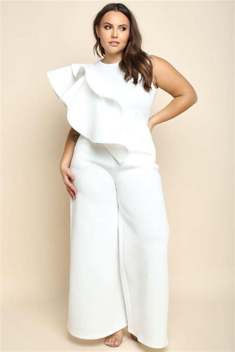 white party images  pinterest  size