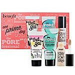 Benefit Cosmetics One Prime Day Kit