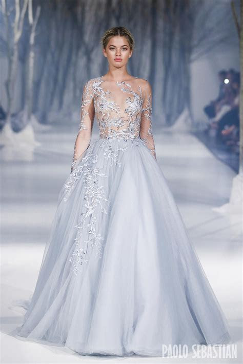 Fashion Friday: Paolo Sebastian A/W 2015 2016   infinite