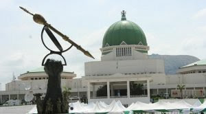 National Assembly harmonises PIGB, imposes 5 percent fuel levy