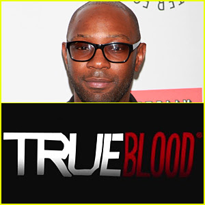 'True Blood' Cast Reacts to Death of Nelsan Ellis